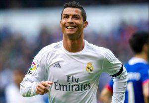 Cristiano Ronaldo mengungkapkan Ashley Cole adalah lawan terberat yang pernah ia hadapi