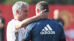 Wayne Rooney masih menjadi Kapten Setan Merah