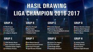 Hasil Undian serta Jadwal Liga Champion 2016 -207