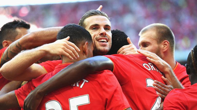 Ryan Giggs mengakui takut atas prospek perebutan gelar dengan Liverpool