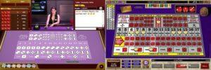 Cara Bermain Casino Sicbo