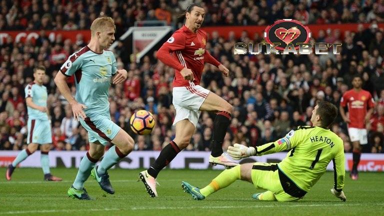 Gary Neville : Manchester United frustasi