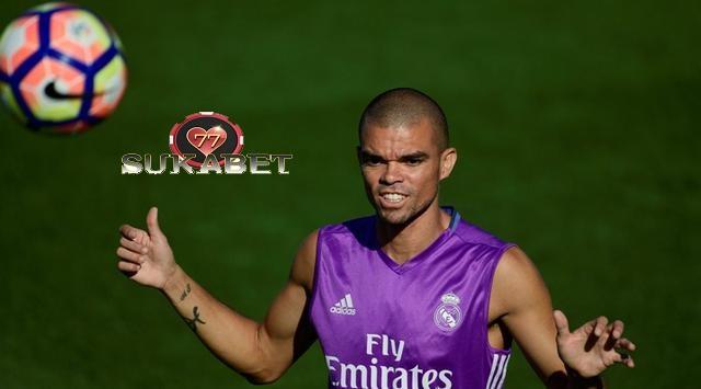 Pepe Diincar MU Dan Chelsea