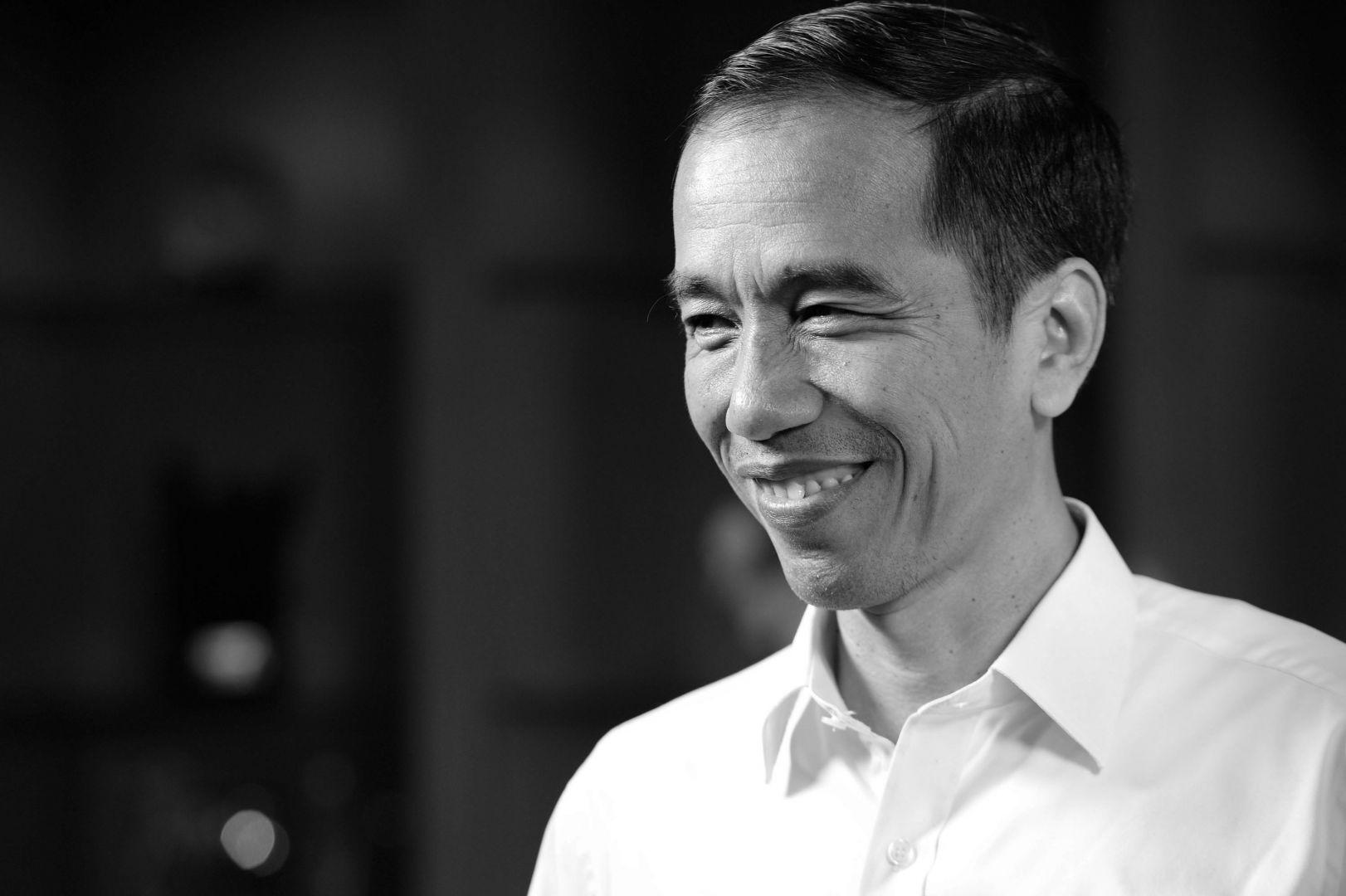 Bagaimana Reaksi Presiden Jokowi Saat Ahok Di Tetapkan Sebagai Tersangka