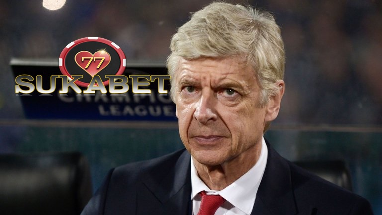 Arsene Wenger: Mesut Ozil Membawa Arsenal Lolos babak 16 Besar Liga Champion