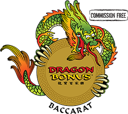 Cara Perhitungan Dragon Bonus Live Casino Sbobet
