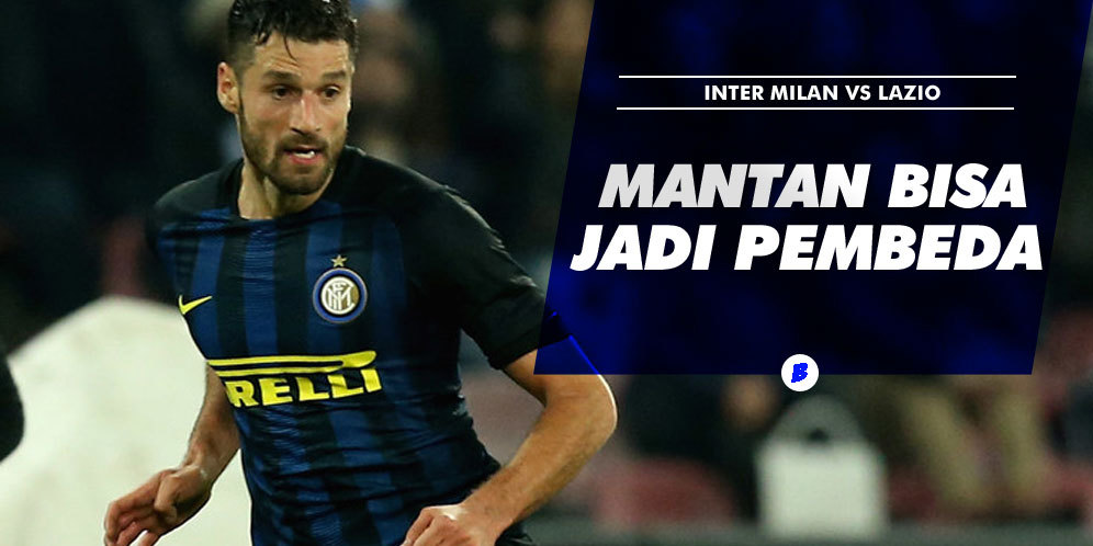 Prediksi Skor Inter Milan vs Lazio 22 Desember 2016