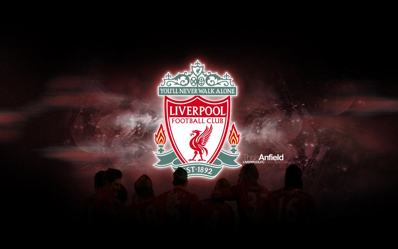 Prediksi Pertandingan Sepak Bola Liga Inggris Liverpool VS Chelsea 01 Februari 2017