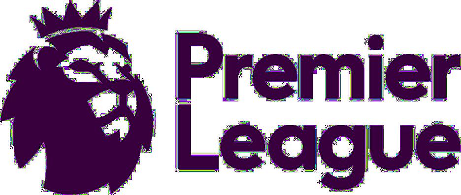 Pertandingan Big Match English Premier League Liverpool Vs Chelsea