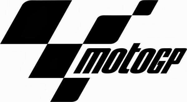 Beberapa Faktor MotoGP 2017 Lebih Menarik