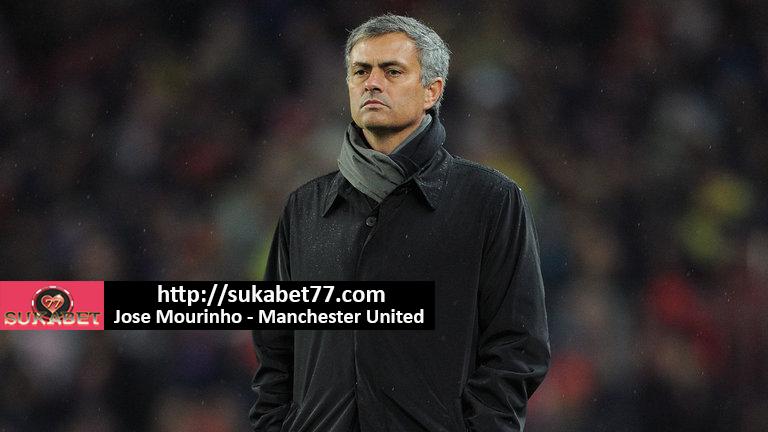 Jose Mourinho memiliki diam setelah Man Utd ditahan imbang oleh Hull