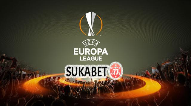 Hasil Liga Europa : Manchester United Bertamu Markas Anderlecht