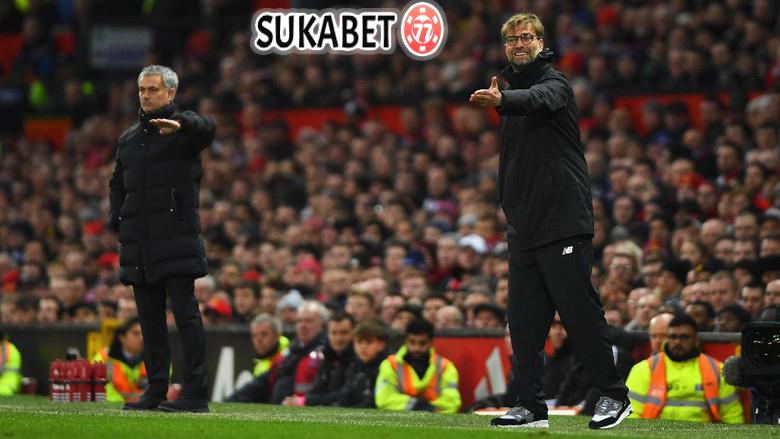 Keluhan Jadwal Padat Mourinho