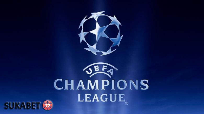Jadwal Pertandingan Liga Champions: Babak 16 Besar Leg Kedua