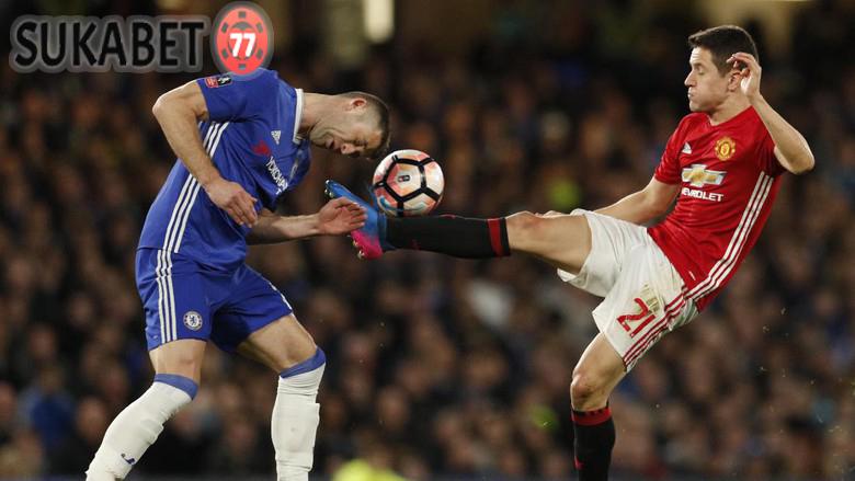 Cahill Gembira Setelah Chelsea Menang Secara Beruntun