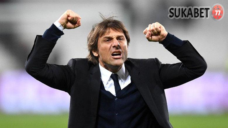 Beban Yang Berat Chelsea Saat Melawan Stoke City