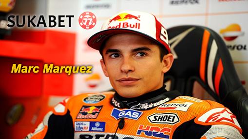 Analisis Marc Marquez Soal Kekuatan Dan Kelemahan 3 Rivalnya di MotoGP