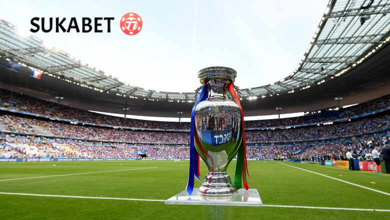 Perebutan Tuan Rumah Piala Eropa Antara Turki Dan Jerman