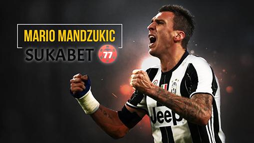 Klub Turki Berminat Untuk Membawa Penyerang Juventus