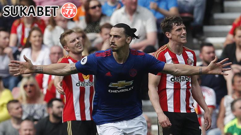 Hasil Lengkap Liga Inggris Minggu ini