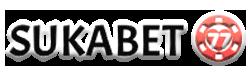 Logo SUKABET77