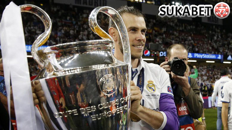 Impian Bale Akhirnya Terwujud