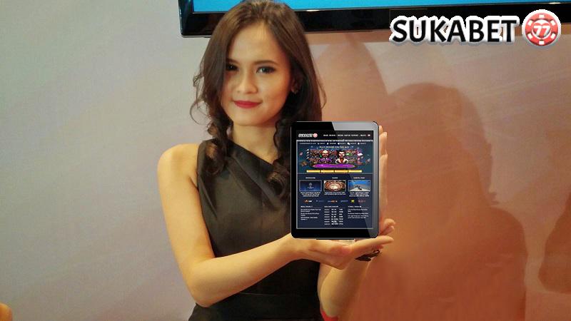 Bandar Sabung Ayam – Promo SUKABET77