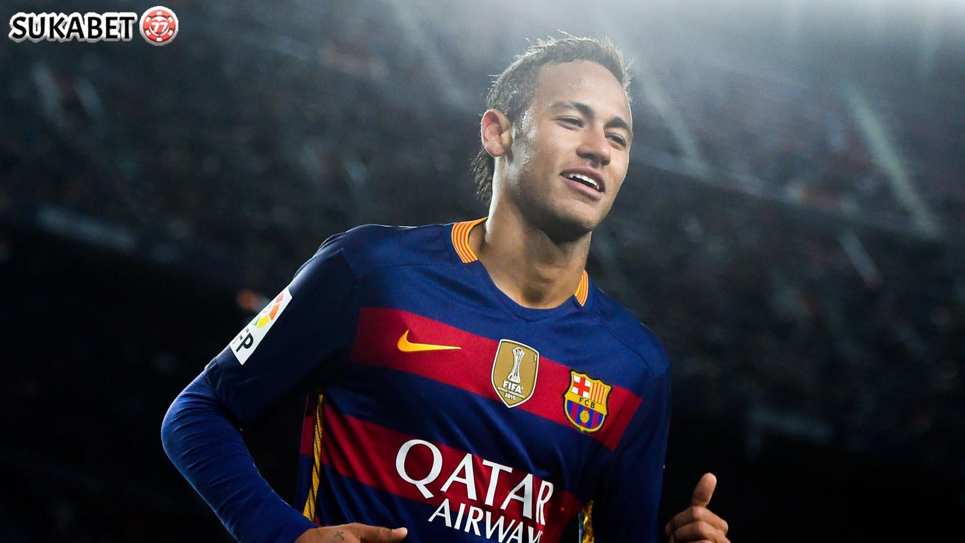 Barca Bisa Lapor PSG Terkait Pelanggaran Financial Fair Play