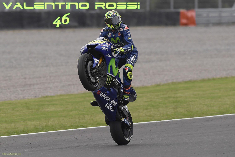 Podium Di Silverstone Sudah Tercapai Sekarang Fokus Untuk San Marino