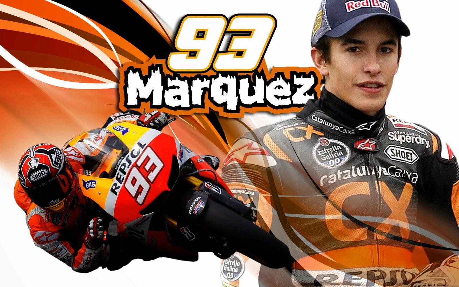 Pihak KTM Akan Segera Mengajukan Penawaran Untuk Marquez