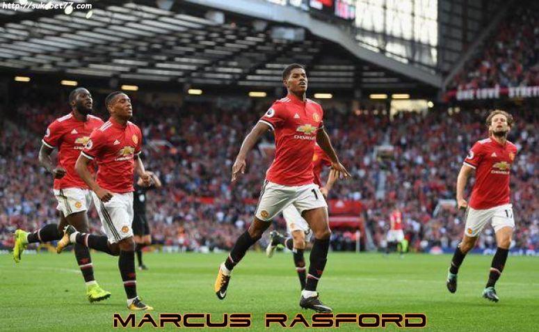 Taktik Bagus Dari Mourinho Dengan Pertukaran Pemain