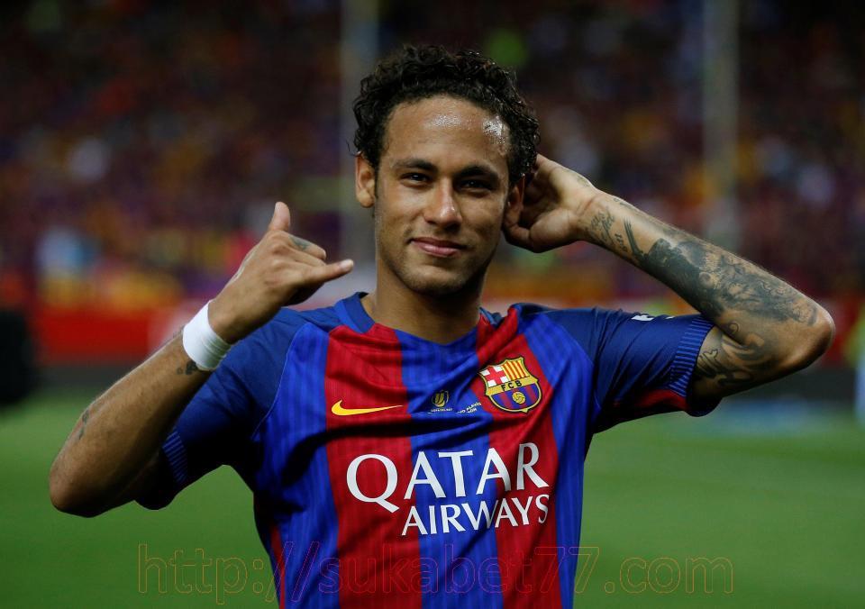 Messi Akan Dibeli Klub Kaya??? Mungkinkah???