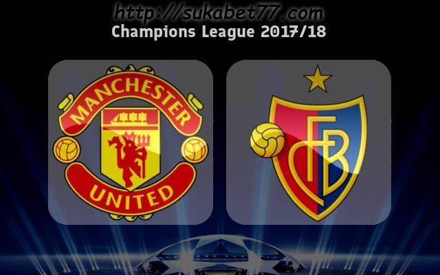Jose Mourinho Akan Fokus Untuk Manchester United Lolos Ke 16 Besar