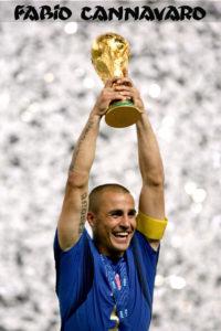 Italia Butuh pelatih