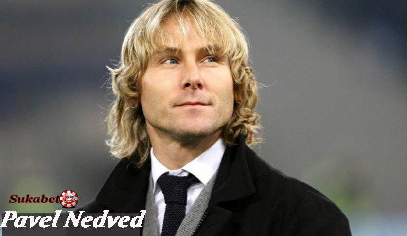 Saran Pavel Nedved Untuk Paulo Dybala