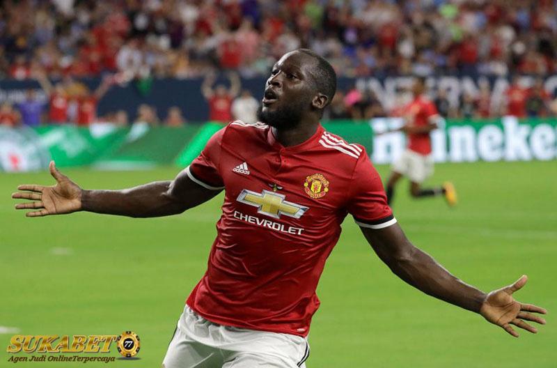 Sebuah Perselisihan Offside Pada Pertandingan Manchester United