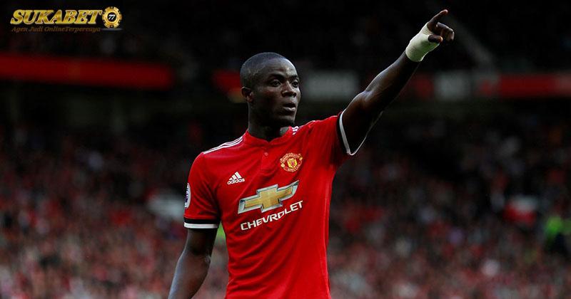 Manchester United Akan Meraih Piala FA