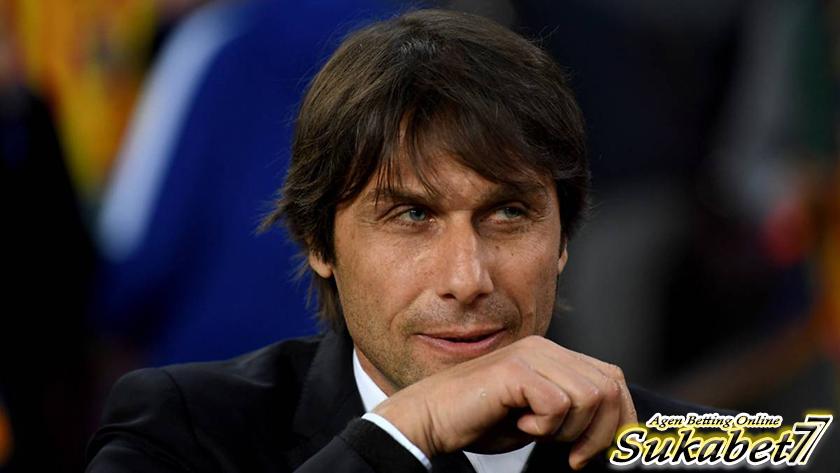 Spekulasi Mengenai Masa Depan Antonio Conte Di Stamford Bridge