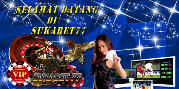 [Image: sukabet77-banner.jpg]
